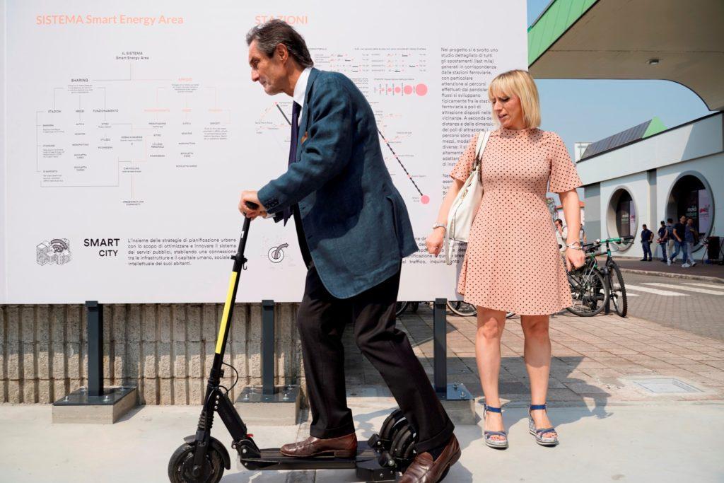 milano bovisa snart mobility area