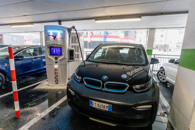 0,79 euro al kWh