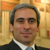 Raffaele Chiulli,