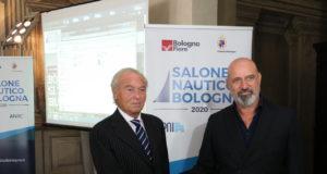 da_sx-Gennaro_Amato_PNI-e- Stefano_Bonaccini_(GovEmiliaRomagna)
