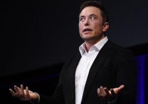 per Tesla