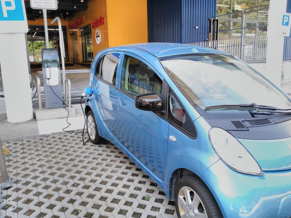 Nuova Peugeot 208: la piccola, grande rivoluzione del Leone [GALLERY]