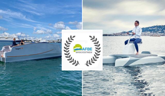 concorso barche elettriche