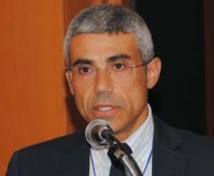 Presidente CTM