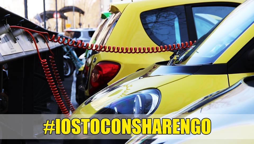 #iostoconsharengo
