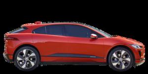La Jaguar