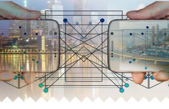 Shipping, Forwarding & Logistics meet Industry 2020