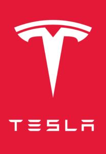 Tesla macina profitti
