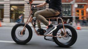 Vuoi comprare una e-bike