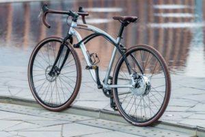 Le 10 E Bike Che Non Sembrano A Motore Vaielettrico