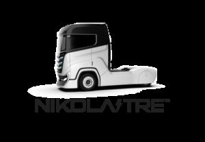 Il Nikola Tre