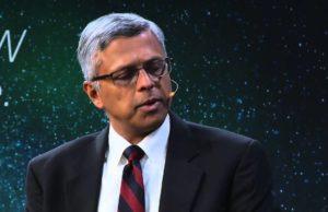 Surya Panditi