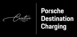 vuoi le ricariche Porsche