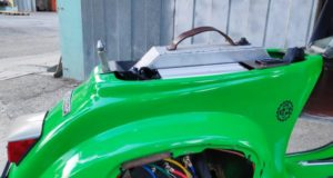 retrofit moto