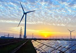 rinnovabili boom