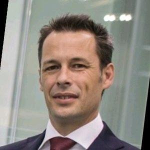 Sergio Marchiori