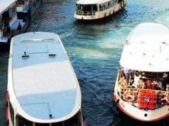 petizione Venezia