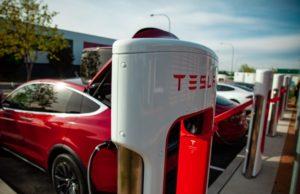 Supercharger gratuiti