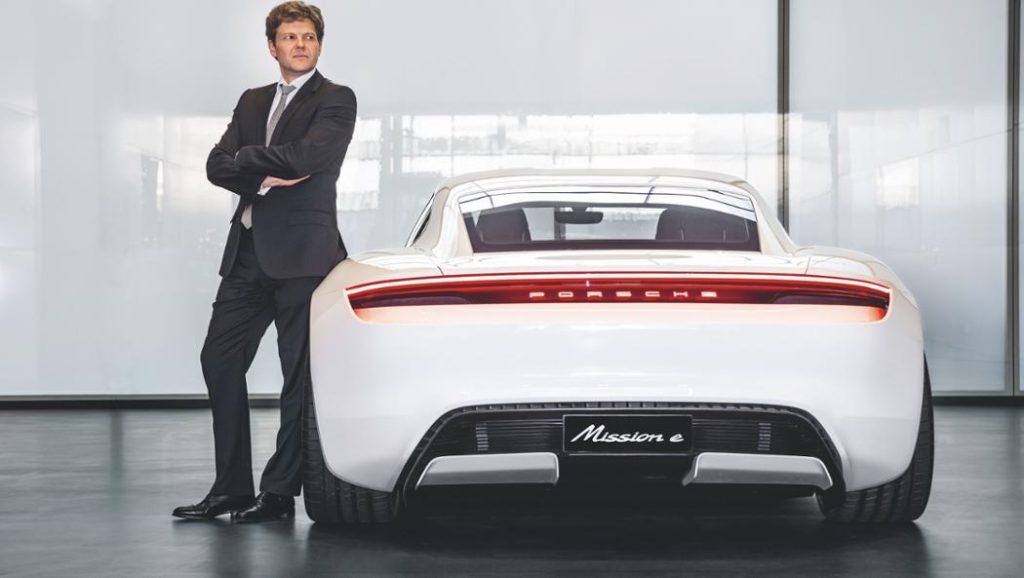 Porsche: un successo senza precedenti che premia i dipendenti in maniera superlativa
