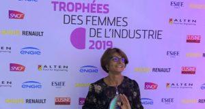 Madame Renault