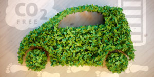 veicoli green