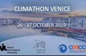 evento Venezia