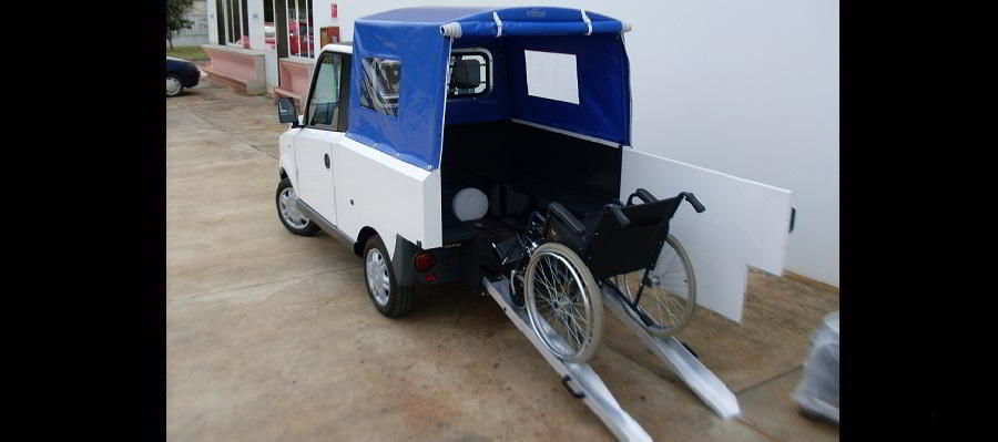 multiminiecovan