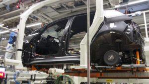 la VW ID.3 Pure